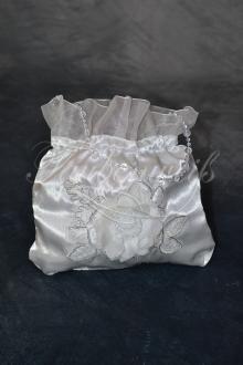 Handtasche T0003